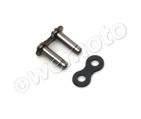 Cam (Timing) Chain ID - Rivet Link