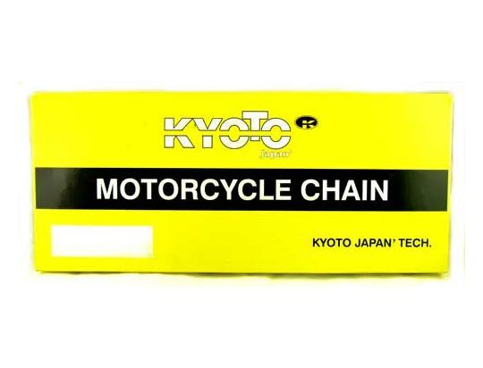 Picture of Chain Kyoto Standard