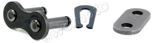 Picture of Spring Link for DID 530 Standard Chain RJ