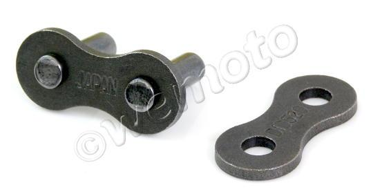 Picture of Rivet Link for DID 520 S Standard Chain PL