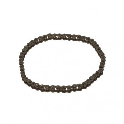 Picture of Oil Pump Chain