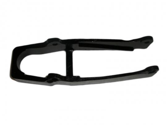 Picture of Chain Slider - Swinging Arm