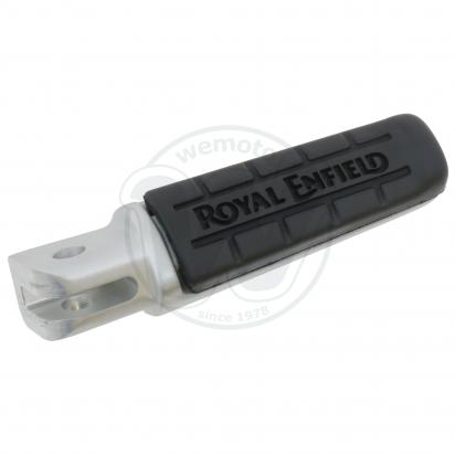 Picture of Footrest Front Right OEM Royal Enfield 148627/D