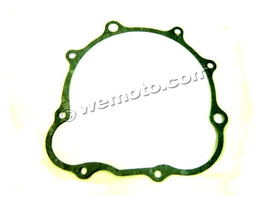 Picture of Baimo Renegade 125 05 Alternator Generator Cover Gasket
