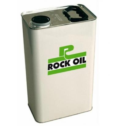 Picture of Oil Cleaner Soluble 5 Litre  SOC Engine Cleaner - Degreaser