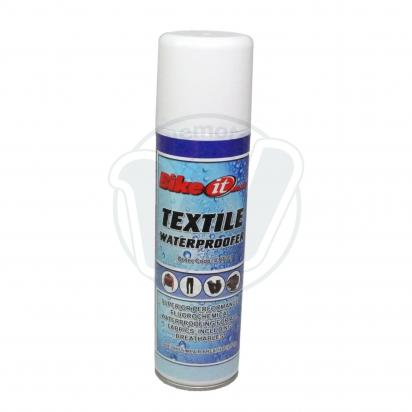 Picture of TEXTILE WATERPROOFER & PROTECTOR 250ML