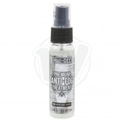 Muc-Off Prenium Anti-fog Treatment 35 ml