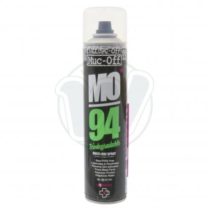 Picture of Muc-Off MO-94 Multi Purpose Spray 400 ml