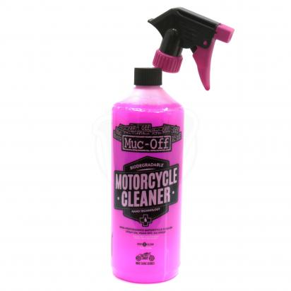 Picture of Bike Cleaner - Muc-Off  1 Litre