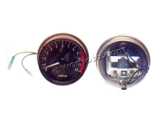 Tacho Clock Kawasaki Z650Z900Z1000