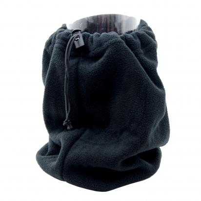 Picture of S-Line Polar Neck Warmer