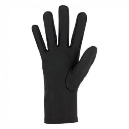 Picture of S-Line - Silk sub gloves Small/Medium