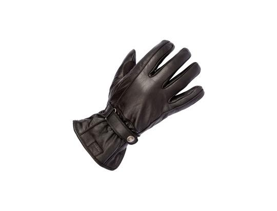 Picture of Spada Gloves Freeride- Summer Glove Black- Large