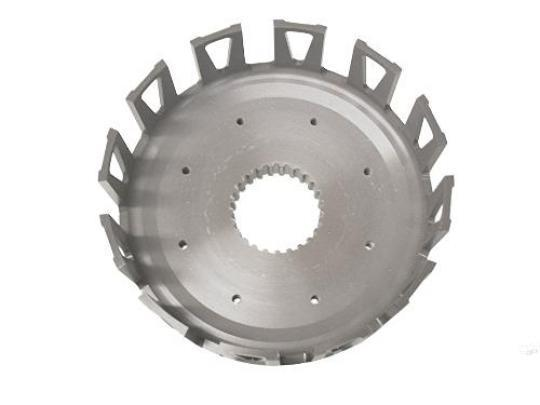 Picture of Clutch Basket