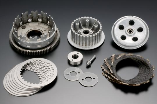 Picture of Clutch Conversion Kit