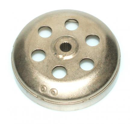Picture of Clutch Bell