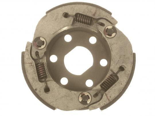 Picture of Honda NP 50 D Melody Mini 83 Centrifugal Clutch - Standard