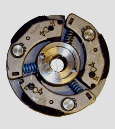 Picture of Centrifugal Clutch - Standard