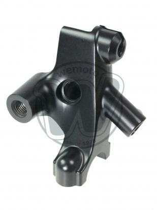 Picture of Clutch Lever Perch