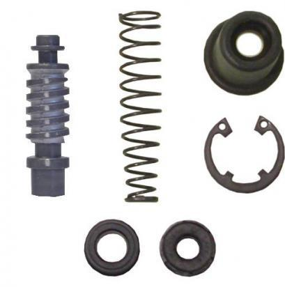 Picture of Clutch Master Cylinder Repair Kit