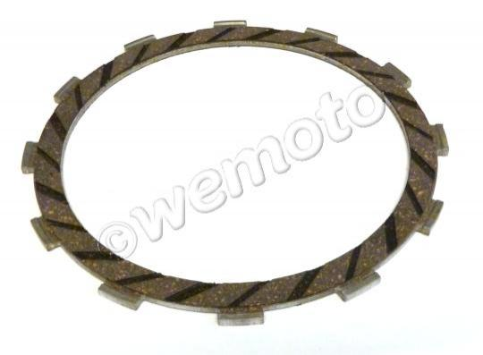 Picture of Clutch Friction Plate