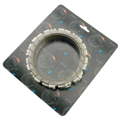 Picture of Clutch Friction Plates - KTM EXC 400 (07-09), EXC 450 (06-08)...