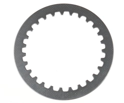 Picture of Clutch Steel Plate - O.D. 134.1mm ID 110.2mm Thickness 2.30mm 27 Pegs