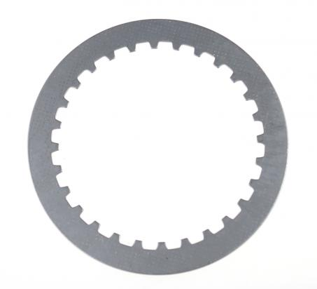 Picture of Clutch Steel Plate (Single)