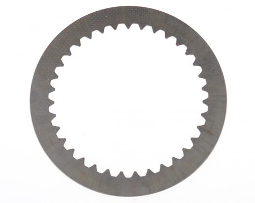 Picture of Clutch Metal Plate KTM SX450,520,525  135od 108id & 100id 35pegs
