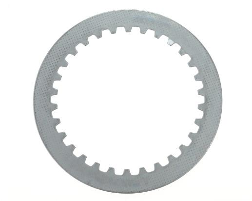 Picture of Yamaha YZ 250 K 98 Clutch Steel Plate (Single)