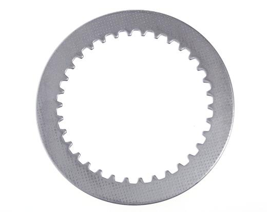Picture of Steel Clutch Plate Thin