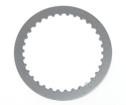 Picture of Honda TA 200 Phantom (Thailand) 04-10 Clutch Steel Plate (Single)