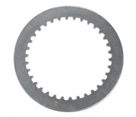 Picture of Steel Clutch Plate Thick