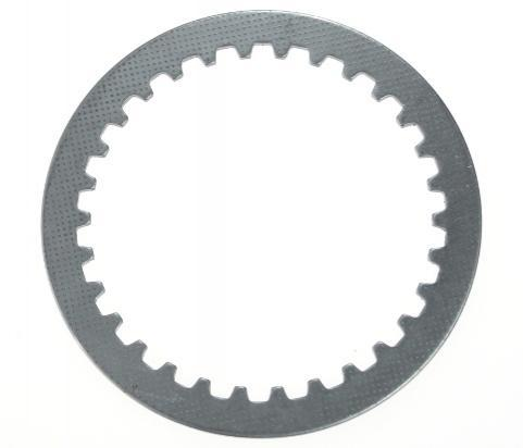 Clutch Steel Plate (Single)