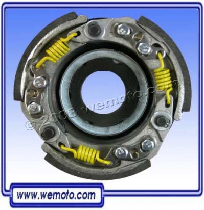 Picture of Centrifugal Clutch - Racing 107mm