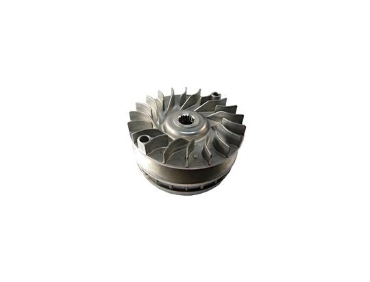 Picture of Clutch Drive Assembly Complete - OEM Linhai  LH 300cc Muddy 4x4 (ATV)  07-09