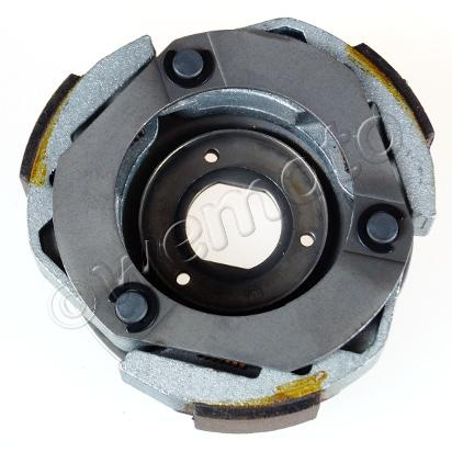 Picture of Clutch Standard - Suzuki UH 125 2002-2006