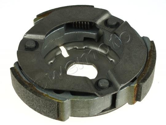 Picture of Clutch Centrifugal Standard Aprilia Leonardo/Scarabeo 125