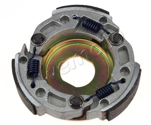 Picture of Clutch Assembly Aprilia SR Gilera Runner Piaggio Skipper 125 150