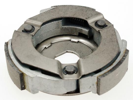 Picture of Clutch Assembly Aprilia Leonardo 150
