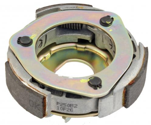 Picture of Clutch Assembly Aprilia Sport City MP3 Vespa GTS 250
