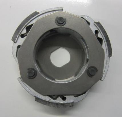 Picture of Clutch Assembly Honda Foresight 250 SH300
