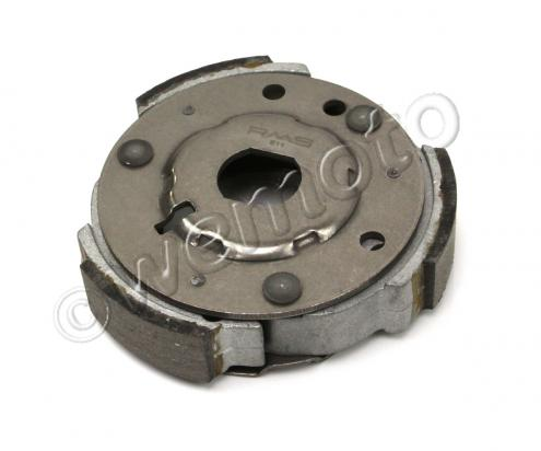 Picture of Clutch Assembly Aprilia Leonardo Scarabeo 125