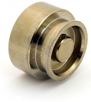 Picture of Clutch Slave Cylinder Piston