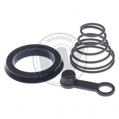 Picture of Clutch Slave Cylinder Seal Kit