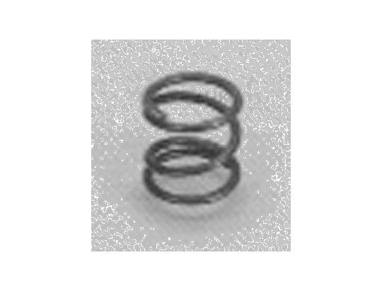 Picture of Clutch Spring - Standard Type - Vespa  100 / 50 Special / 90 / PK / ET3