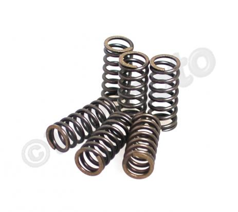 Picture of Clutch Spring Kit - KTM EXC Racing 250 (02-05), EXC Racing 400 (02-06)..
