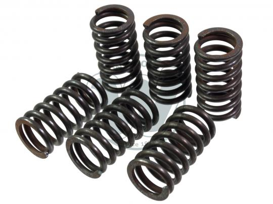 Picture of Clutch Spring Heavy Duty OD=19.50mm Length=37.00mm(2.60)