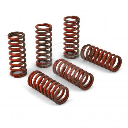 Picture of Clutch Spring Royal Enfield Interceptor One Spring