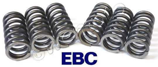 Picture of EBC Clutch Springs CSK02